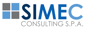 Simec Consulting spa